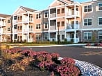 Heritage Village at Seabreeze 55+