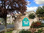 Willow Brook Apartment Homes