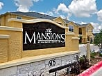 The Mansions at Star Ranch Country Club