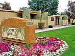 Superstition Villas