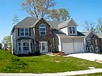Spacious Home In Douglasville 4BD/2.5BA! Avail ...