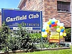 Garfield Club