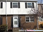 3 BR / 1.5 Bath  Townhouse in Glen Burnie