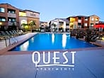 Quest Apartment Homes