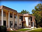 Lakeview Club Apartments & Townhomes