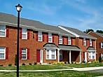 Beamons Mill Townhomes