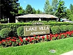 Lake Villa Apartments