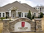 Vineyard Commons 55+ Active Adult Community