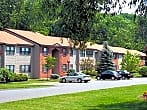 Fairwood Apartments