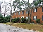 Condo in Vestavia! 3 BRs, 2 BAs, 2nd floor