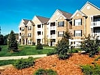 Waterford Landing Apartments