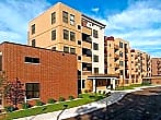 Hiawatha Flats Apartments