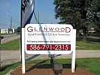 Glenwood Apartments of Clinton Township