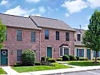 Rockledge Townhome Apartments
