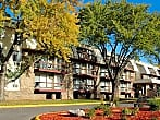 Burnsville Parkway Apartments
