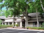 Lake Forest Apartments