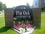 Pin Oak Apartments