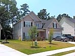 9689 Pebblecreek Drive