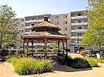 Ridgewood Park Apartments