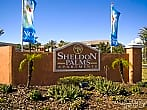 Sheldon Palms