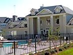 Villas At Stonebridge