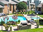 Greentree Apartment Homes