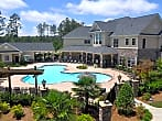 Villas At Spears Creek
