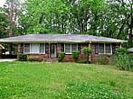 Large 3 Bedroom/ 1.5 Bath Brick Ranch WIth Full...
