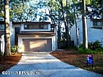 6315 Pottsburg Plantation BLVD, Jacksonville, 3221