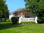 Beacon Place