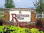 Riverside Villas