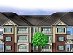 Liberty Pointe Apartments