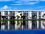 Lake Delray Apartments - A Senior Community