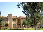 Great 2 Bed/2 Bath CONDO in GATED Community in ...