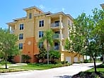Vacation Rental Lakewood Ranch Fl Condo For Rent