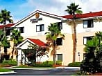Furnished Studio  - Daytona Beach