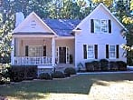 Alpharetta 3BD/2.5BA Unfinished Basement! Great...