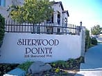 Sherwood Pointe