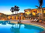 Waterside at Ocotillo - LUXURY CHANDLER LIVING!