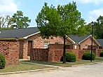 3610 Timberlane Drive Apartments