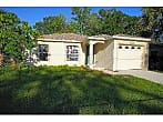 Well-Maintained 3 Bedroom In Tampa
