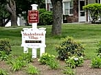 Townhomes at Meadowbrook Village