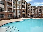 Sterling TownCenter Apartments