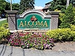 Alcoma on the Green