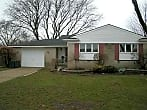 Charming 3 Bdr 2 Bath Home in Sterling Heights