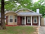 3br/2ba - Lots of updates in Cottage Hill! So cute