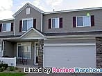 Clean 2 BR TownHome In Inver Grove Heights /...