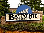 Baypointe Apartments
