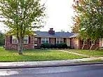 Brick Duplex centrally located or close to MTSU
