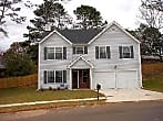 4BD/2.5BA Morrow Close To Everything Dep On Hand